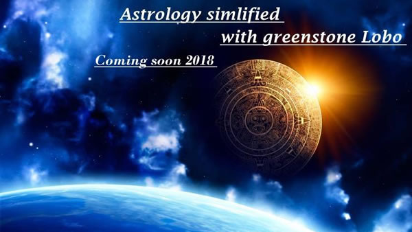 Astrology Simplified