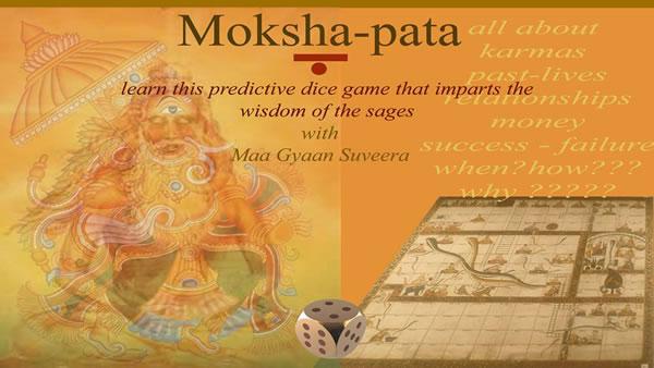 Moksha Patta Rishikesh