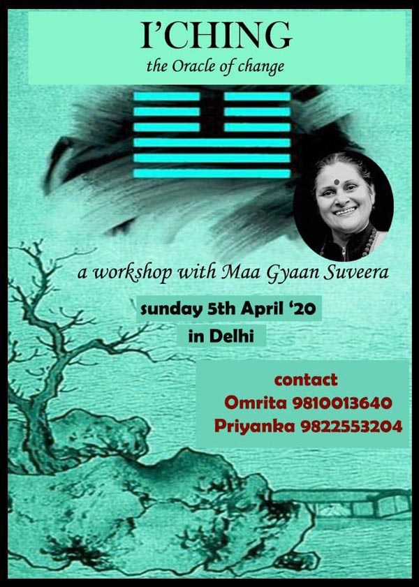 Yoga Sutras Retreat in Rishikesh
