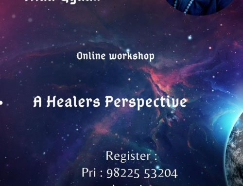 Vedic Astrology with Maa Gyaan Sauvera