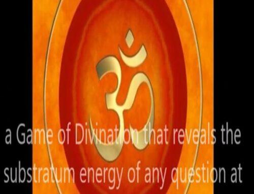 Cowries Divination & Omenology Online Workshop with Maa Gyaan Suveera